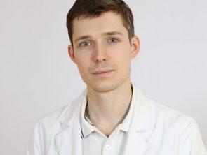 Сенчило Станислав Игоревич